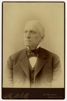 W.C. Tenney