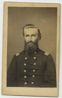 Col. W.Y. Roberts (1st Kansas)