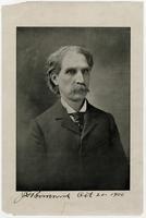 J.D. Bowersock