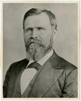 Dr. J.H. Wilder