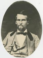 Judge Samuel A. Riggs