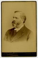 Judge Owen Abbott Bassett