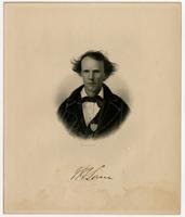 James H. Lane [engraving]