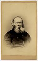 Dr. J. Speck (1st Kansas)