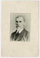 F.D. Barker