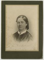 Sara T.D. Robinson