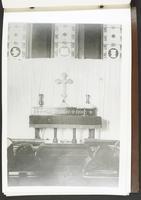 Trinity Episcopal Church, Album