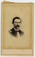 George F. Earle
