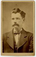 Henry Sandry Clarke