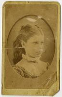 Agnes Mary Clarke