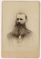 Ansel Whitcomb