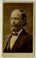 William Bruce