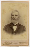 George Gilbert