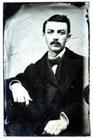 Joseph Eppley Hoopes