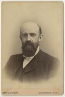 Dr. F.D. Morse