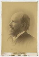 Johns D. Parker