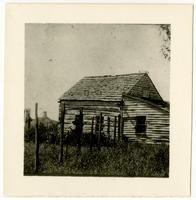 James Lane Residence, 745 Massachusetts