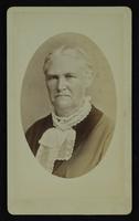 A.C. Hamilton
