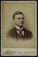 F. F. Mettner (The Riverside Studio)/Mettner's [cabinet cards of young men, women, and children]