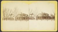 Houses - Lawrence, Kansas
