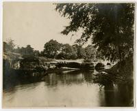 Wakarusa River