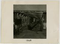 Lawrence Bridge, Alexander Gardner (Copy)