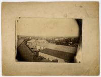 Lawrence View Showing No. 78 Massachusetts