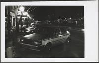 Various Street Scenes, Massachusetts Street