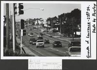Various Street Scenes, 23rd Street