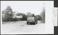 Various Street Scenes, Corner of 10th Street and Arkansas Street
