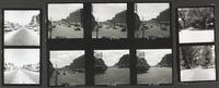 Lawrence Street Scenes