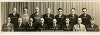 Constitution Class of 1935