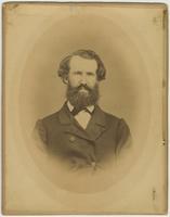 Dr. Sylvester B. Prentiss