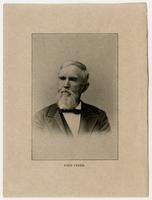John Speer