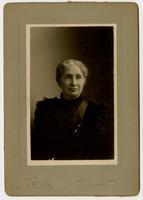 Caroline Morehouse Watson