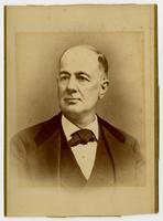 James Elmore Watson