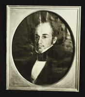 George Washington Smith