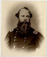 George W. Collamore