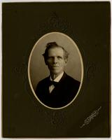 William Crutchfield