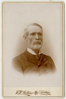 William Alexander Rankin