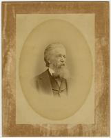 Ezekial Andrus Colman