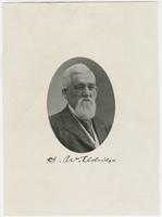 Shalor W. Eldridge