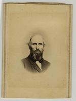 Ferdinand Fuller
