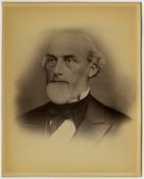 Alonzo Fuller