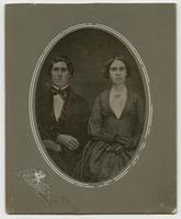 James Houghton Gleason and Annis W. Gleason, Children of Salem Gleason
