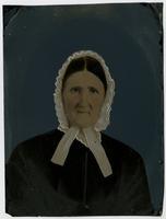 Polly Houghton Gleason