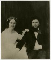 Dr. and Mrs. J.F. Griswold