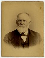 Honorable James M. Hendry
