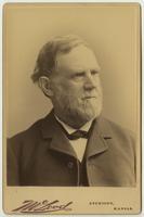 Robert Morrow