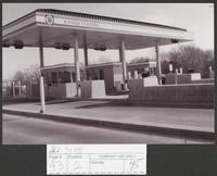 Kansas Turnpike